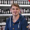 Markus Weidlinger